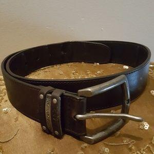 Other - Levis belt